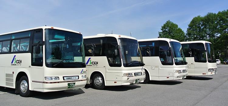 bus-750x350