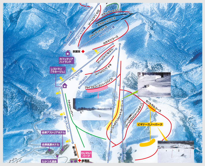 skiing01_image02